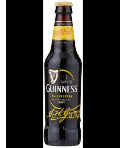 Guiness Irelande 0,33l