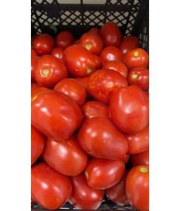 Tomates fraiches 1kg